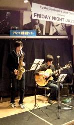 2011.1.21十字屋2