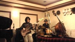 2011.1.22デモ録音5