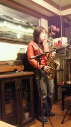 2011.1.22デモ録音2