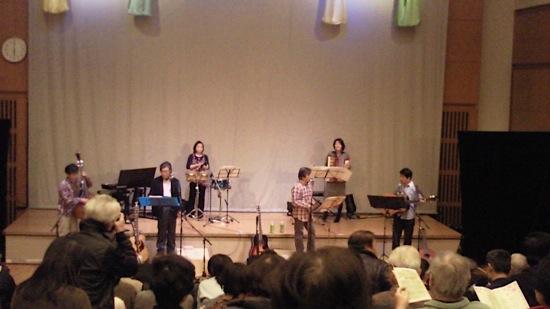 2011.130五人囃子