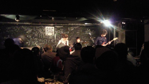 2011.1.29Rag6