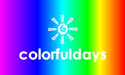 colorfuldays.jpg