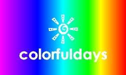 colorfuldays.jpg
