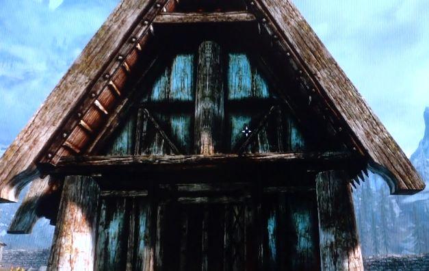 ブリーズホーム