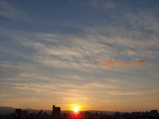 大阪近辺2013-04