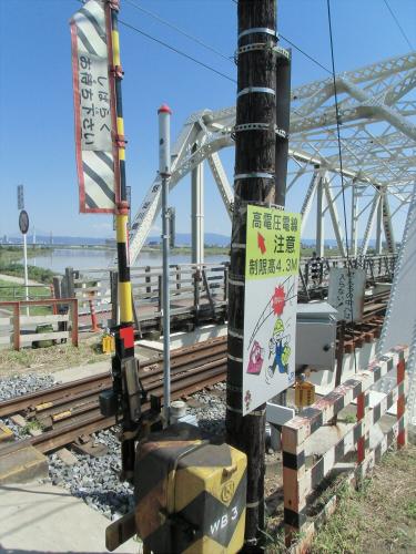 赤川仮橋13年9月下旬3-02