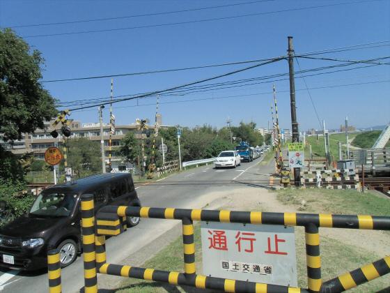 赤川仮橋13年9月下旬3-03