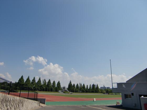 京阪石山坂本線別所駅05