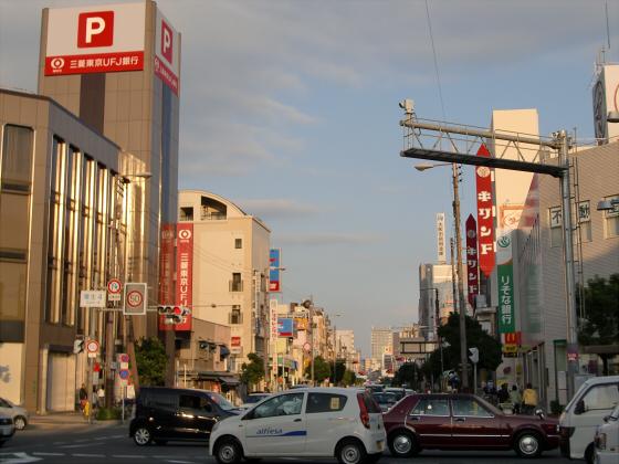 蒲生4丁目・鴫野・緑橋01