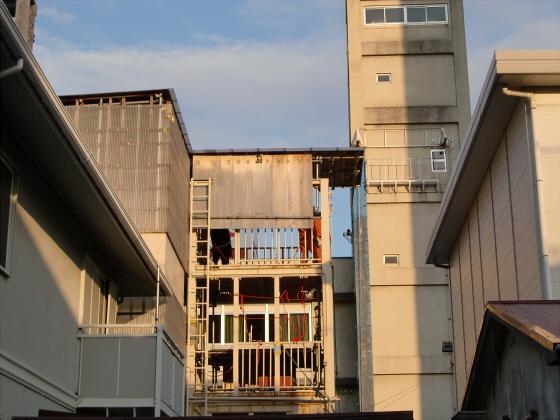 蒲生4丁目・鴫野・緑橋06