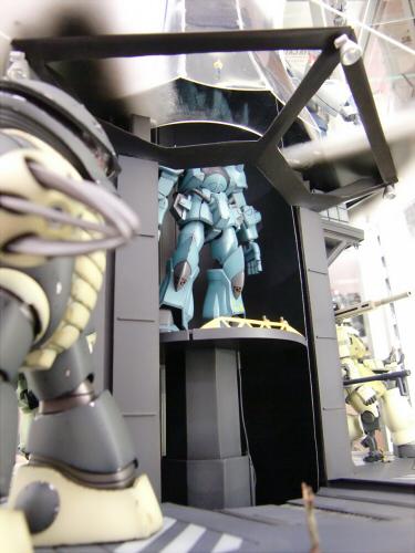 電撃ガンプラ王2013-09