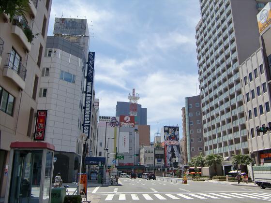 日本橋スーパーキッズランド本店01