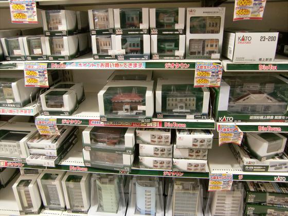 日本橋スーパーキッズランド本店09