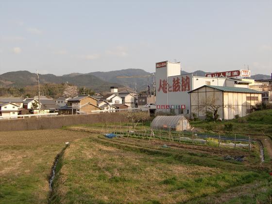 近鉄南大阪線のドヤ顔15