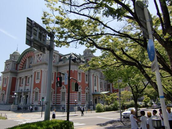 大阪市中央公会堂03