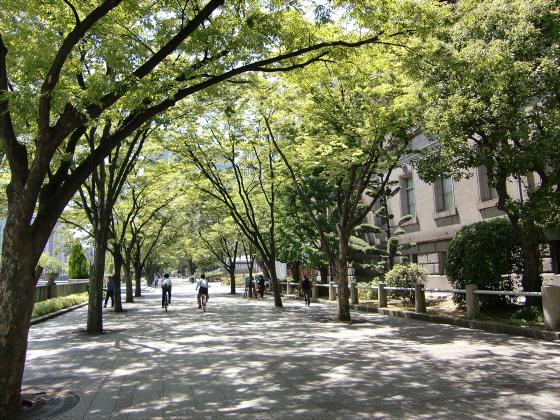 大阪市中央公会堂08