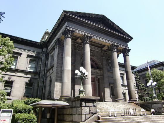 大阪市中央公会堂09