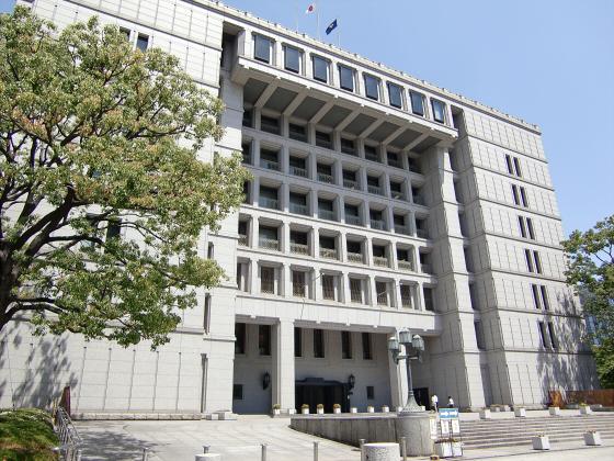 大阪市中央公会堂16