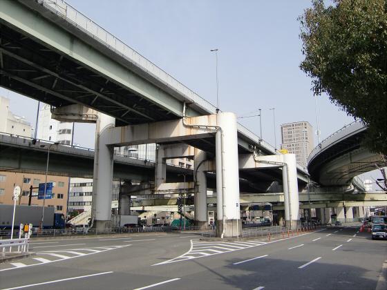 高速道路萌えJCT萌え02