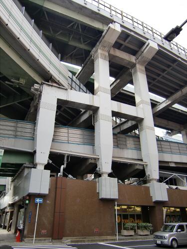 高速道路萌えJCT萌え04