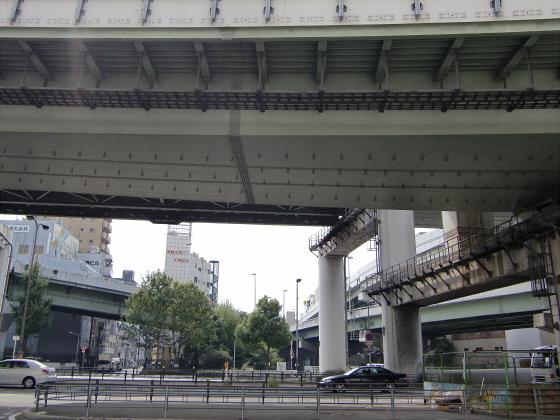 高速道路萌えJCT萌え05