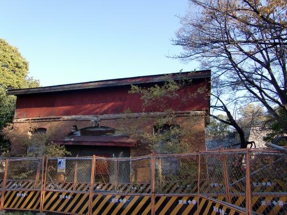 まんまちゃんと砲兵工廠08