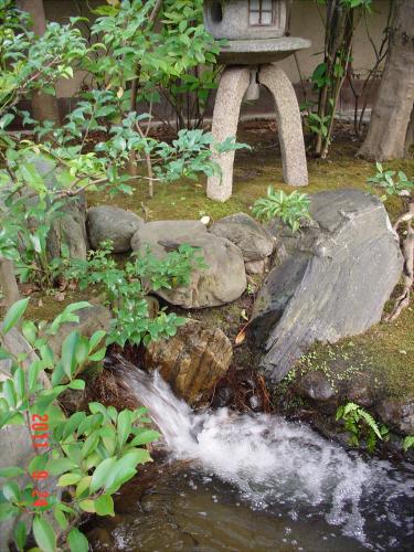 おかんの京都巡り02