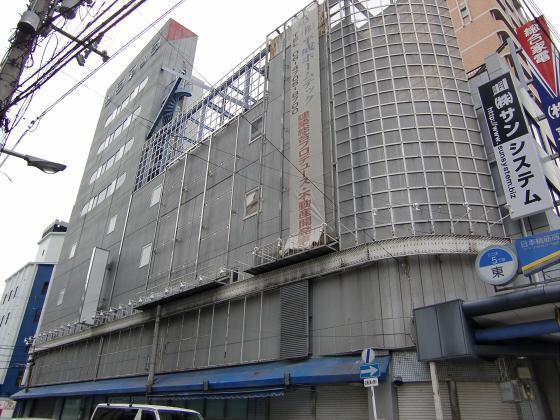 チョイと大阪日本橋08