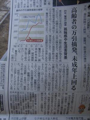 産経新聞20130708-27