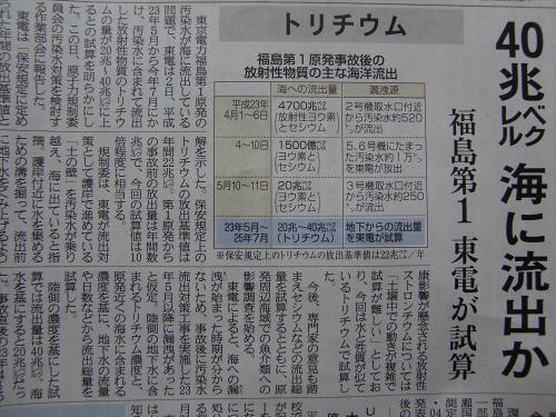 産経新聞20130708-32