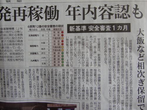 産経新聞20130708-34