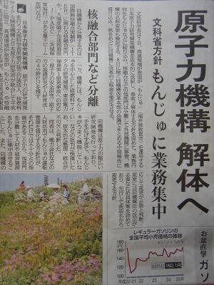 産経新聞20130708-40