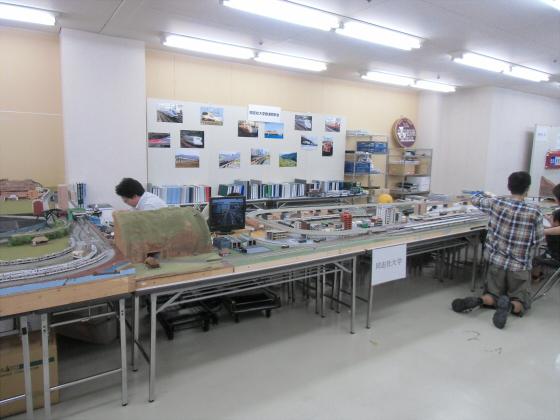 船場鉄道フェスティバル02