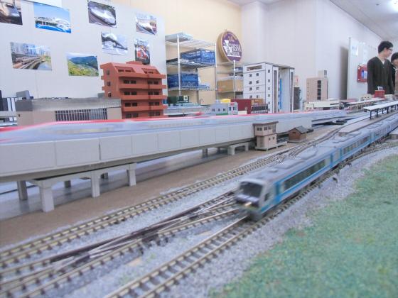船場鉄道フェスティバル03
