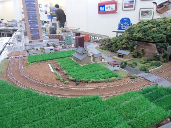 船場鉄道フェスティバル04
