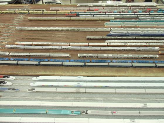 船場鉄道フェスティバル16