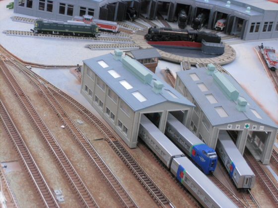 船場鉄道フェスティバル20