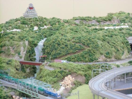 船場鉄道フェスティバル30