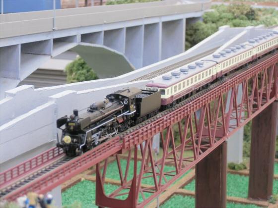 船場鉄道フェスティバル31
