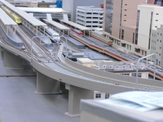 船場鉄道フェスティバル33