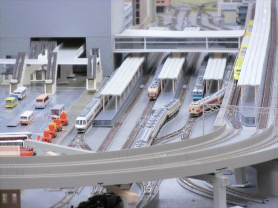 船場鉄道フェスティバル34