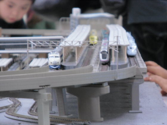 船場鉄道フェスティバル36