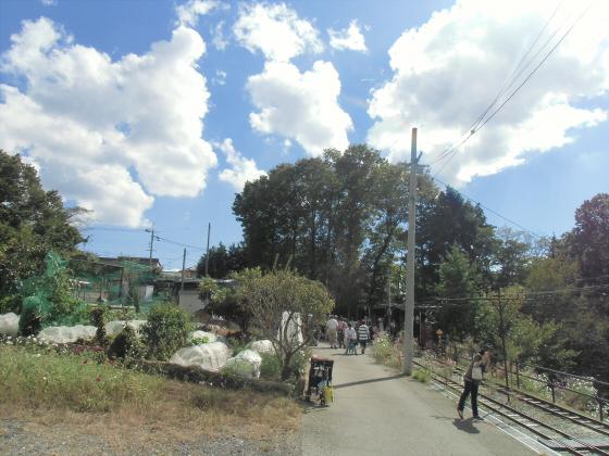 桜谷軽便鉄道03