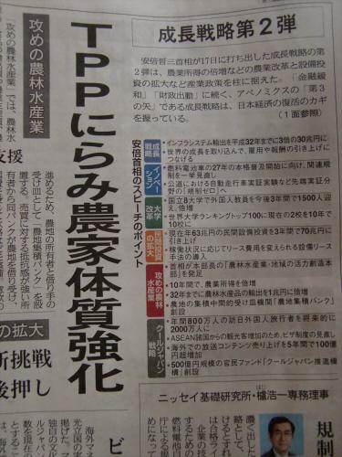産経新聞201305辺り04