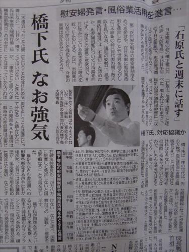 産経新聞201305辺り18