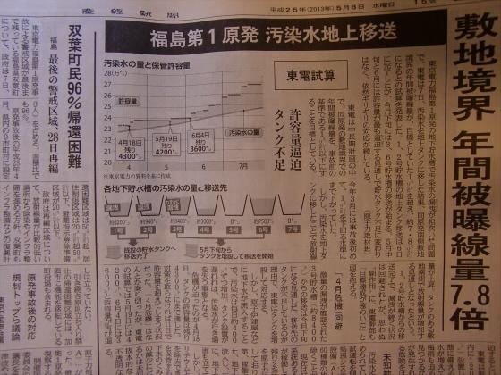 産経新聞201305辺り31