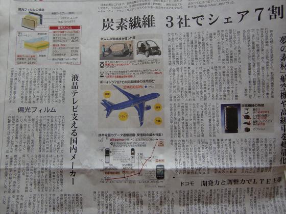 産経新聞眺めてて201306-37
