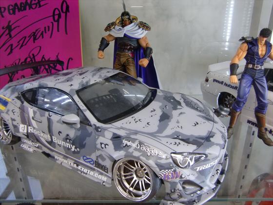 スーパーラジコン日本橋店03