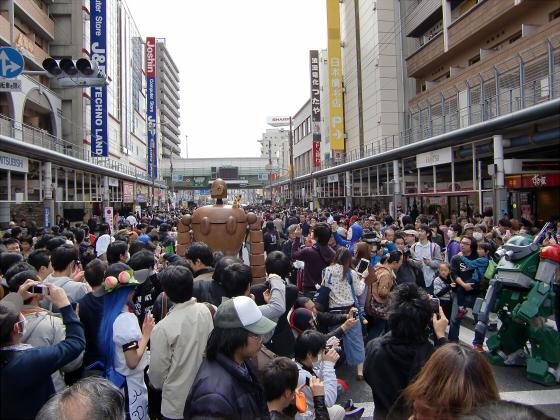 日本橋ストフェス2013-17
