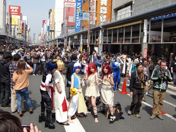 日本橋ストフェス2013-20